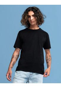 Bilogic Grafics Sl - Camiseta Iconic clásica